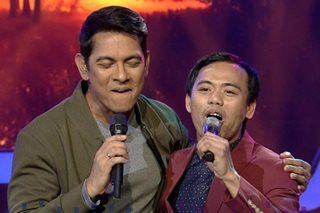 'I Can See Your Voice PH': Hilarious start as contestants butcher karaoke favorites