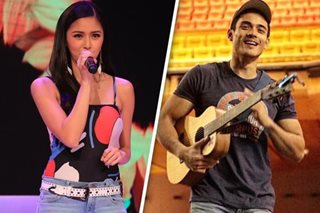 On bad terms? Kim talks current status with Xian