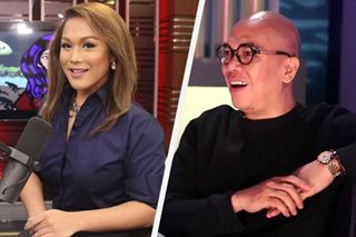 WATCH: 'KaladKaren' left shocked with Boy Abunda offer