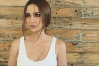 WATCH: Arci Munoz, JC Santos join cast of 'Ikaw Lang Ang Iibigin'