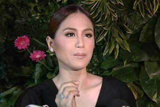 WATCH: Toni G recalls the one job rejection she'll never forget