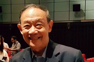 33 days to Christmas: ABS-CBN Philharmonic honors Jose Mari Chan with concert