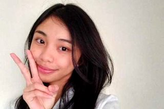 WATCH: Maymay releases Christmas single