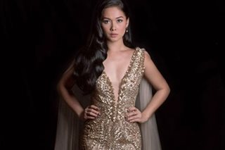 Maja's 'Wildflower' now on its 4th season