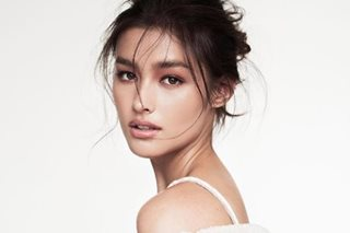 Liza Soberano tops 'most beautiful faces' list