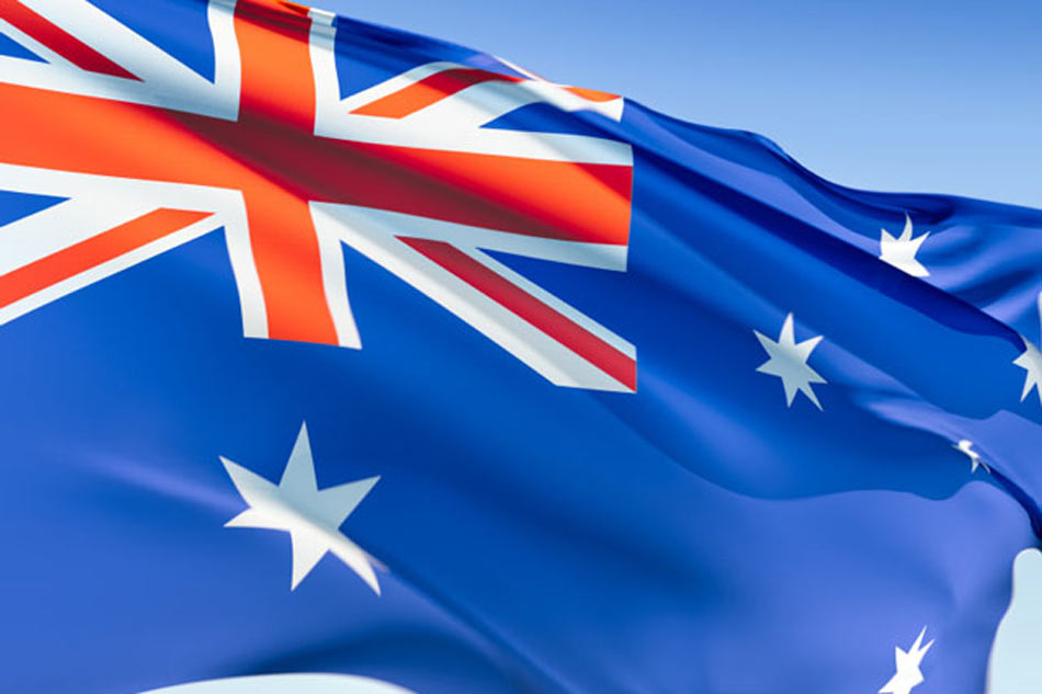Thousands of Britons to be hit by Australian visa clampdown
