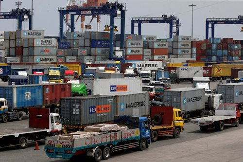 Businessmen cite non-tariff measures as obstacle to ASEAN free trade