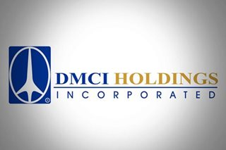 DMCI Homes grows land bank by 41 percent