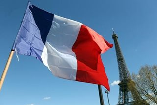PH to get 100-M euro loan from France