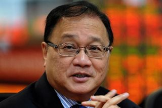 Pangilinan says to sell Inquirer stake to Prietos