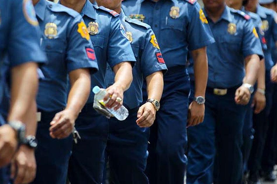 PNP taps Interpol for Joma Sison's arrest