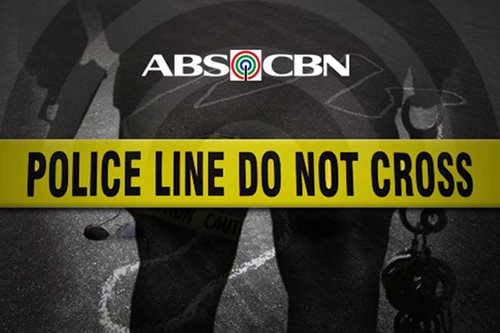 Babae sugatan sa hostage-taking sa QC