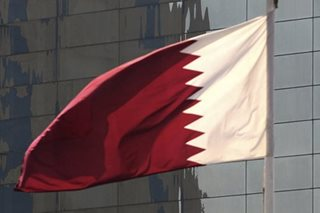 Qatar to invest $20-billion in US energy sector: minister