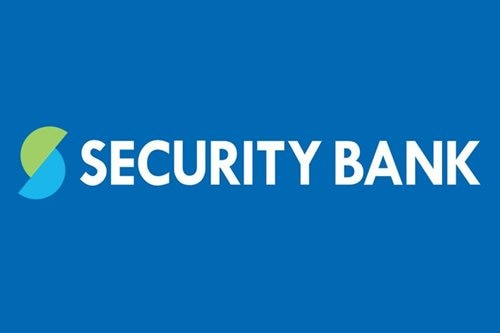 Security Bank, may scheduled system maintenance