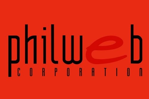 PhilWeb unit acquires 2 PAGCOR e-games sites in Cebu
