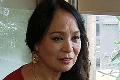 Can PH get a Miss U back-to-back win? Gloria Diaz reacts
