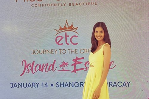 Shamcey also wants Maxine to get an interpreter