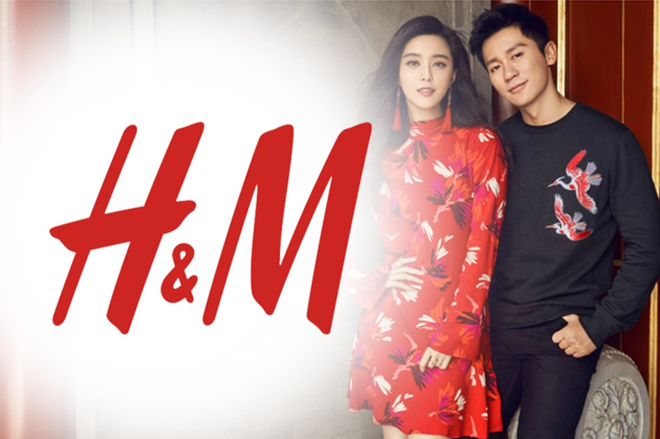 H&M boosts digital presence to reach more Pinoy fashionistas