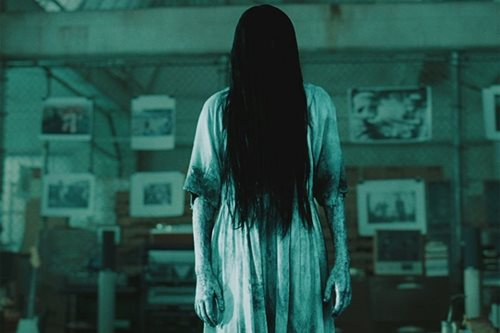 Review: Samara returns in new 'Ring' sequel