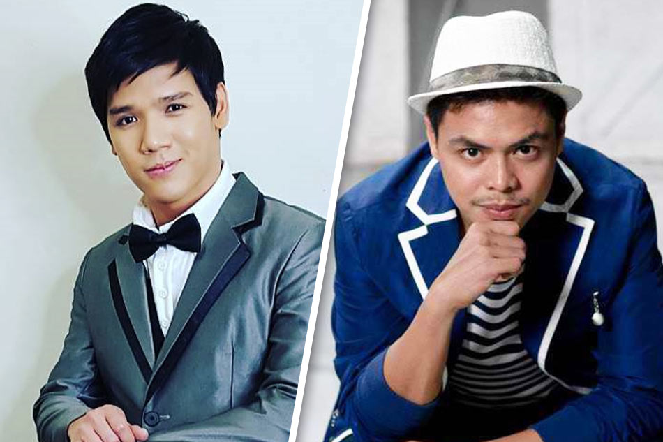 2 Pinoys included in 'Miss Saigon' cast for UK tour
