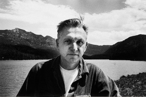 'Zen and the Art of Motorcycle Maintenance' author Pirsig dies at 88