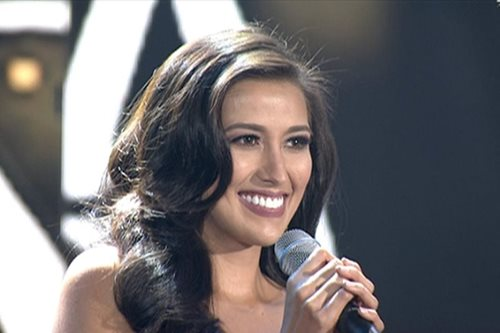 Q&A: Rachel Peters's message to ASEAN leaders