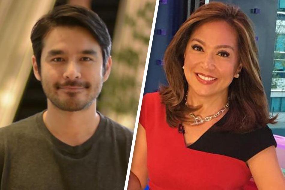 ABS-CBN wins big at UP's Gandingan Awards 1