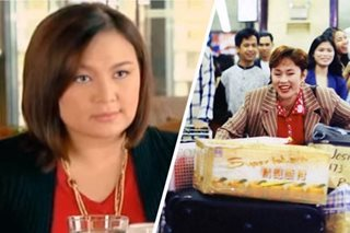 Mother's Day 2017: 5 iconic Pinoy movie moms