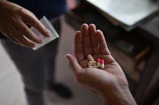 Tuwing kailan lamang epektibo ang 'self-medication'?