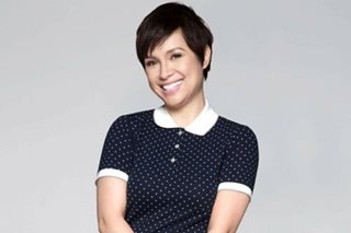 Lea Salonga to present at Tony Awards