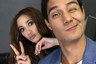 Arci, Daniel, 'no show' sa Paris, sinisi ang producer