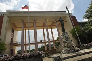 Only 1 PH university in new Asia-Pacific rankings