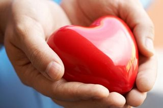 How healthy is your heart? Find out here