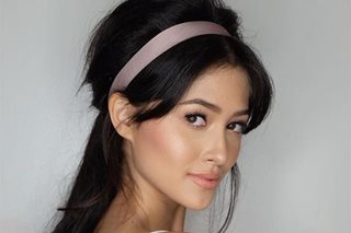 Maureen Wroblewitz used to have 'the worst sense of style'