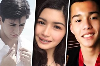 10 celebrity kids who opted to stay out of showbiz