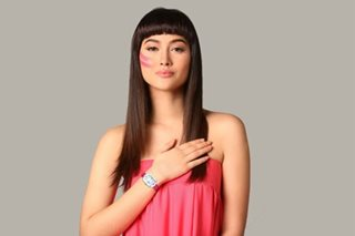 Maureen Wroblewitz joins fight against breast cancer