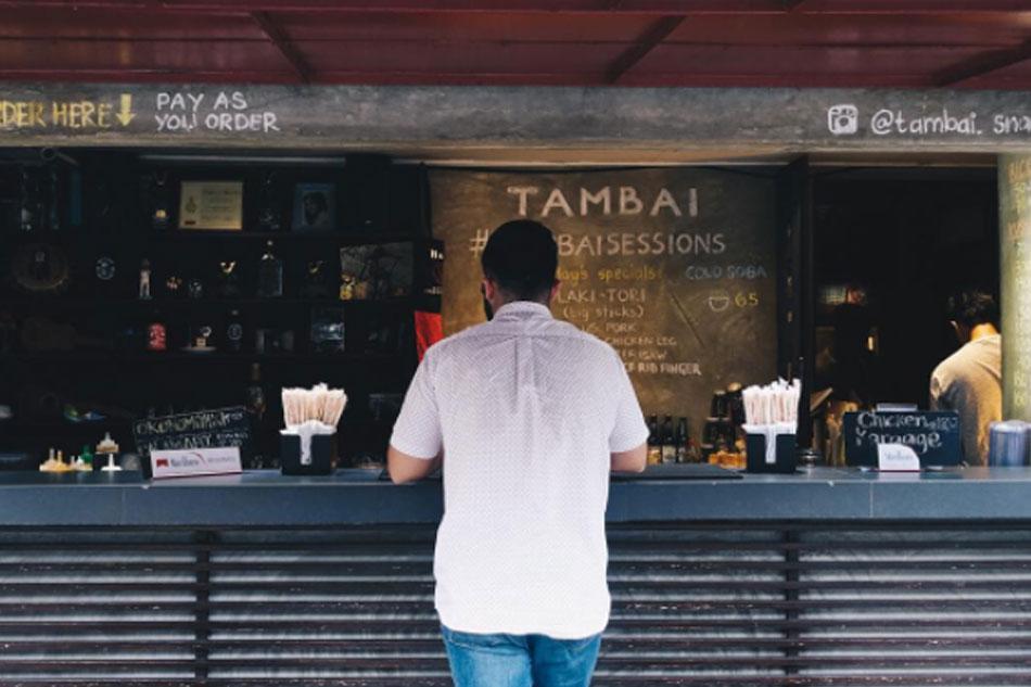 Why Makati's Poblacion is the metro's hippest hotspot 2