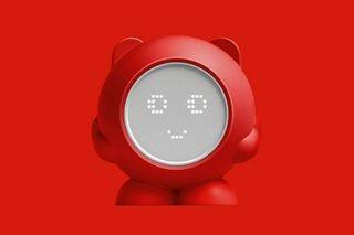 New digital piggy bank helps Swiss kids save