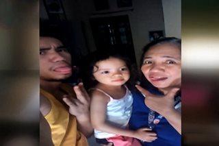 VIRAL: Kilalanin ang 'Cool Mommy' ng Silang, Cavite