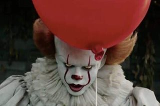 Movie review: 'It' is among the best Stephen King adaptations