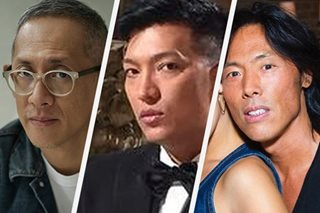 3 Filipinos who have made the Business of Fashion 500 list