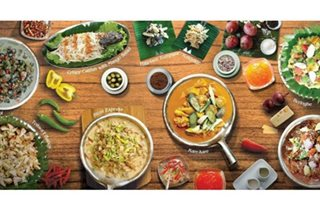 11 all-you-can-eat deals below P300