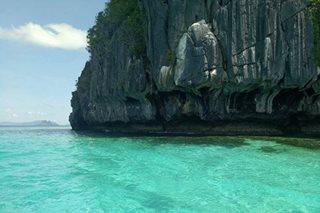 Palawan, ipinanukalang ideklarang 'island hopping, diving destination capital'