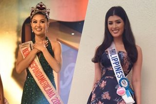 Winwyn Marquez has message for Mariel de Leon