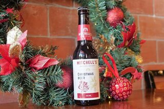 7 days to Christmas: Gift ideas for beer lovers
