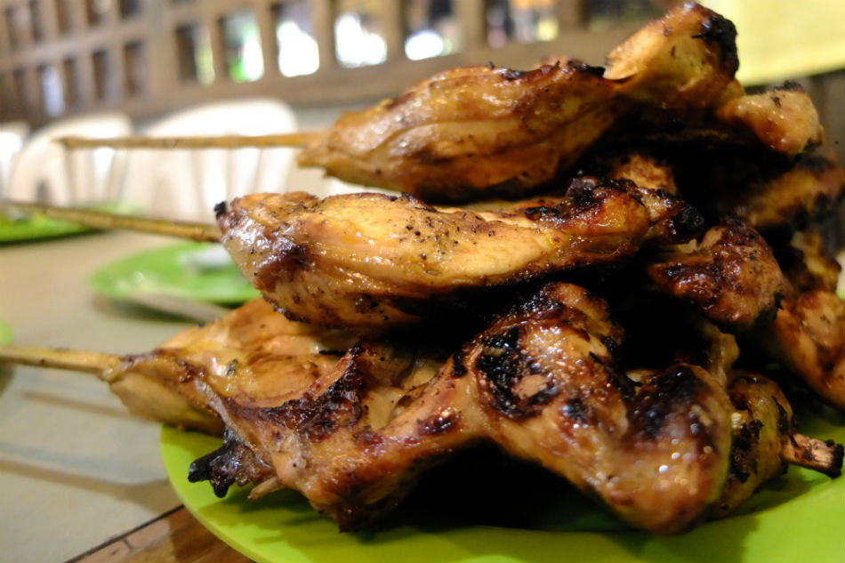 12 must-try foodie spots in Western Visayas