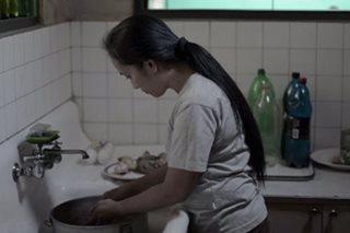 ALAMIN: Paano maiiwasan ang food poisoning sa gitna ng mga handaan