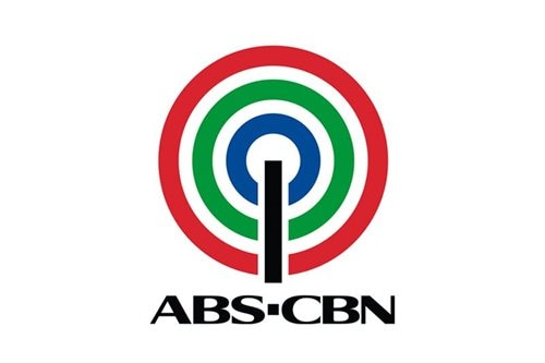 ABS-CBN cracks down on streaming pirates