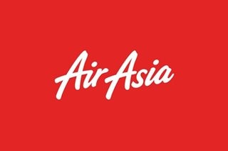 'Nationalism' a challenge to business in Southeast Asia: AirAsia CEO