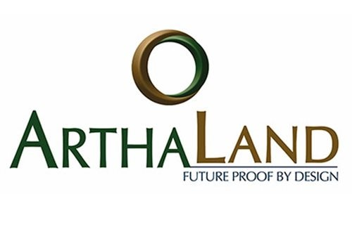 Arthaland eyes five-fold portfolio growth by 2022